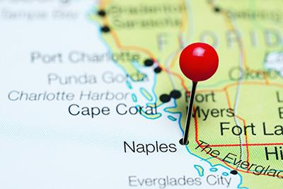 search engine optimization and ppc services in Naples Florida